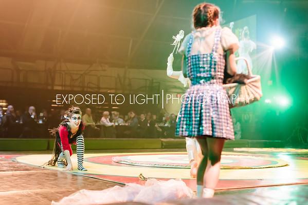 Circus Juventas 2013 Gala-169