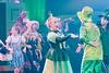 Circus Juventas 2013 Gala-315