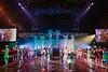 Circus Juventas 2013 Gala-444
