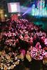 Circus Juventas 2013 Gala-99