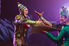 Circus Juventas 2013 Gala-414