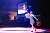 Circus Juventas 2013 Gala-171