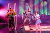 Circus Juventas 2013 Gala-180