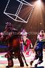 Circus Juventas 2013 Gala-205