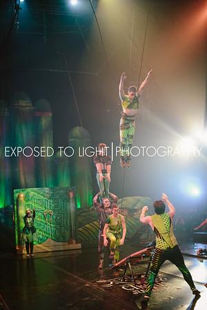Circus Juventas 2013 Gala-297