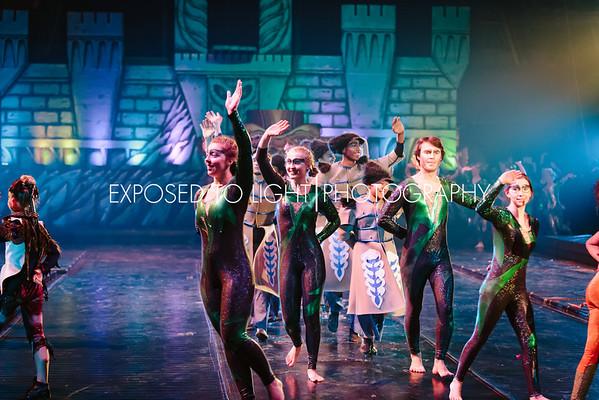 Circus Juventas 2013 Gala-441