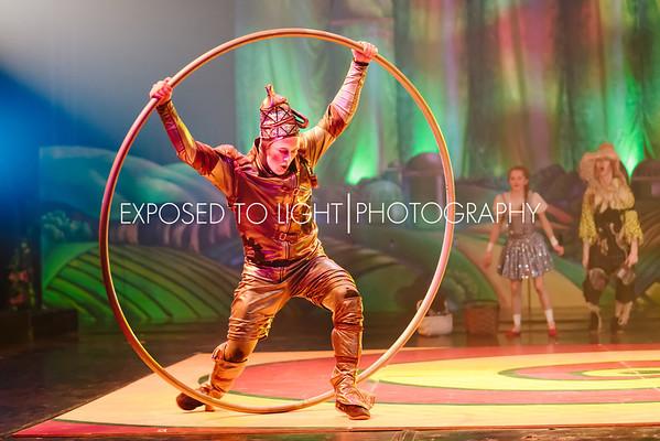 Circus Juventas 2013 Gala-183
