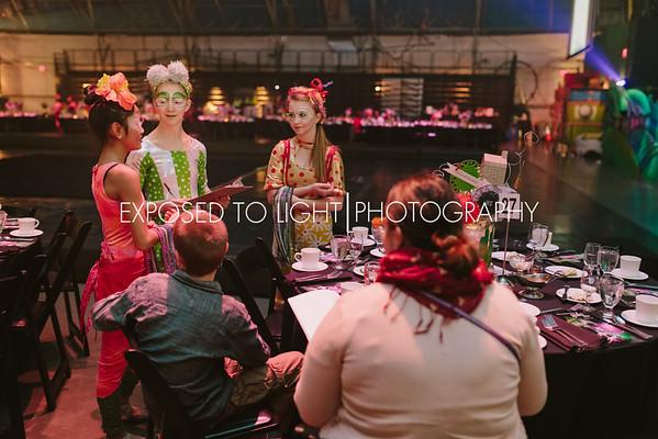 Circus Juventas 2013 Gala-12