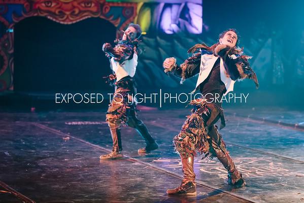 Circus Juventas 2013 Gala-433