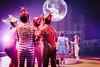 Circus Juventas 2013 Gala-128