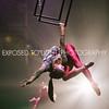 Circus Juventas 2013 Gala-118