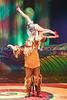 Circus Juventas 2013 Gala-195