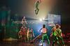 Circus Juventas 2013 Gala-300