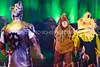 Circus Juventas 2013 Gala-198