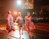 Circus Juventas 2013 Gala-430
