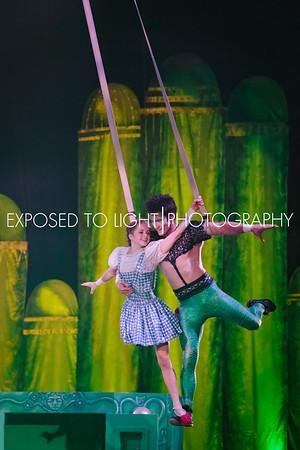 Circus Juventas 2013 Gala-341