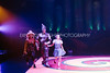 Circus Juventas 2013 Gala-189