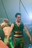 Circus Juventas 2013 Gala-303