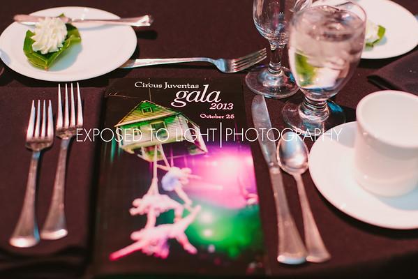 Circus Juventas 2013 Gala-7