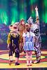 Circus Juventas 2013 Gala-200