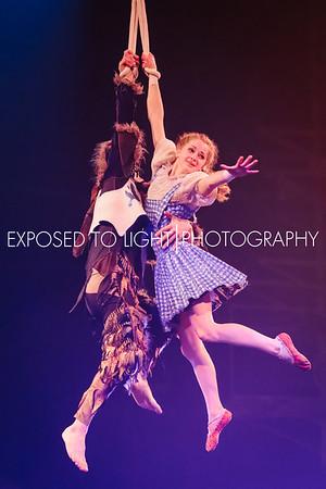 Circus Juventas 2013 Gala-362