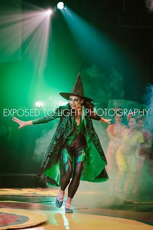 Circus Juventas 2013 Gala-153