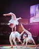 Circus Juventas 2013 Gala-150
