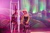 Circus Juventas 2013 Gala-178