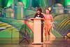 Circus Juventas 2013 Gala-277