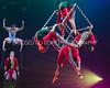 Circus Juventas 2013 Gala-210