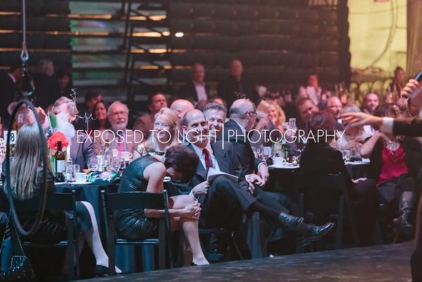 Circus Juventas 2013 Gala-260