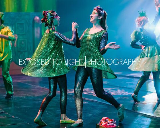 Circus Juventas 2013 Gala-322