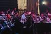 Circus Juventas 2013 Gala-279