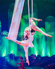 Circus Juventas 2013 Gala-234