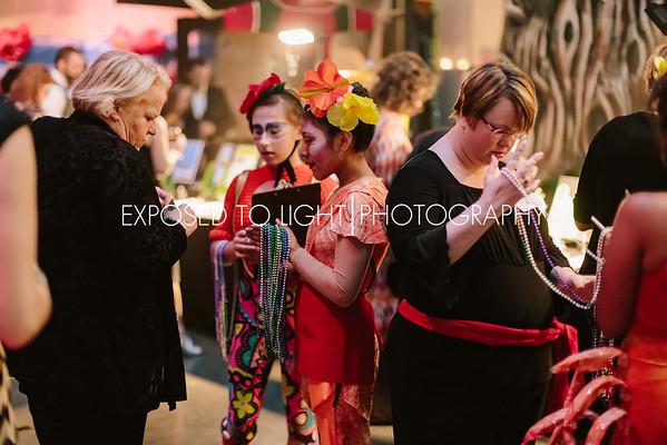 Circus Juventas 2013 Gala-22