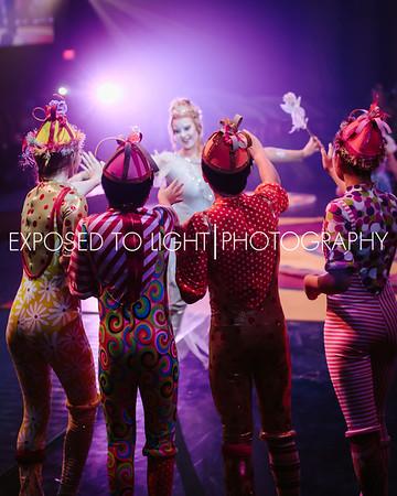Circus Juventas 2013 Gala-130