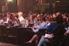 Circus Juventas 2013 Gala-263