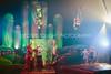 Circus Juventas 2013 Gala-295