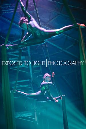 Circus Juventas 2013 Gala-377