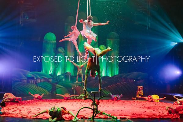 Circus Juventas 2013 Gala-239