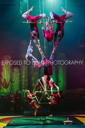 Circus Juventas 2013 Gala-216