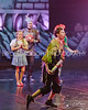 Circus Juventas 2013 Gala-418