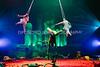 Circus Juventas 2013 Gala-238