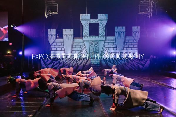 Circus Juventas 2013 Gala-369