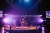 Circus Juventas 2013 Gala-126