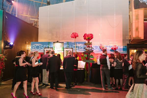 Circus Juventas 2013 Gala-54