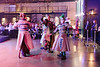 Circus Juventas 2013 Gala-366