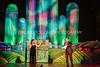 Circus Juventas 2013 Gala-91