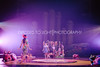 Circus Juventas 2013 Gala-125