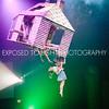 Circus Juventas 2013 Gala-105